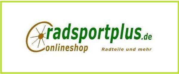 radsportplus