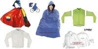 Wind/Regenschutz