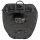 100% wasserdichte Fahrrad Gepäcktasche / Seitentasche Calgary 25 Liter Stauraum