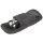 Faltwerkzeug Fahrradwerkzeug faltbar mini leicht mit Minitasche MIGHTY 59g
