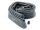 Fahrradschlauch MTB 26x1,75-2,125 // 47/57-559 Autoventil RAUSVERKAUF
