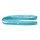 Fahrrad Felge Felgenband high pressure blau KENDA  26 & 28 Zoll 16 & 20 mm breit