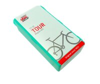 Fahrrad Flickzeug TIP-TOP TT01 Tour Schlauchreperatur...