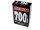 Fahrradschlauch Rennradschlauch Kenda 700x23/26C Ventil 32 mm Scl