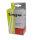 Fahrradschlauch 18/25-622 SCL Ventil 48 mm 28 Zoll Butyl formgeheizt