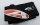 Fahrrad Armlinge Größe M wärmend super roubaix schwarz, Abverkaufspreis